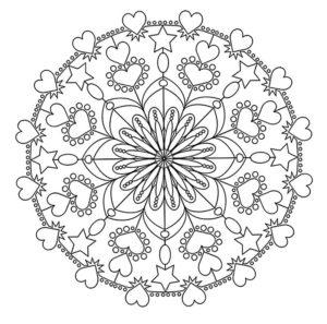 Love-Mandala-Coloring-800