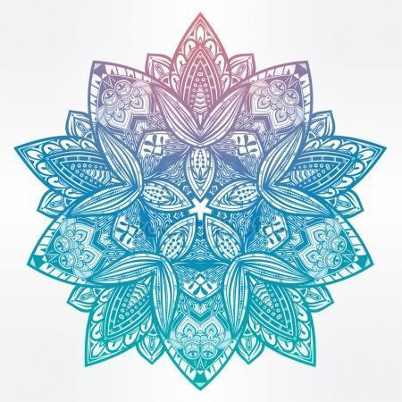 lotos-mandala-yarkaya