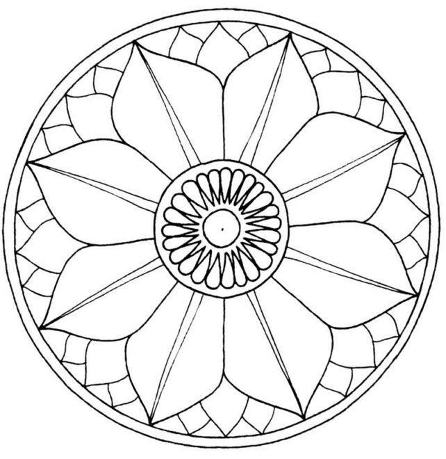 lotus-symbol-800