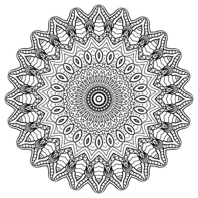 mandala-celebnaya