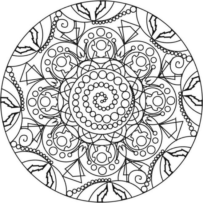 mandala-denejniy-kolodec