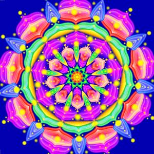 mandala-krasochnaya