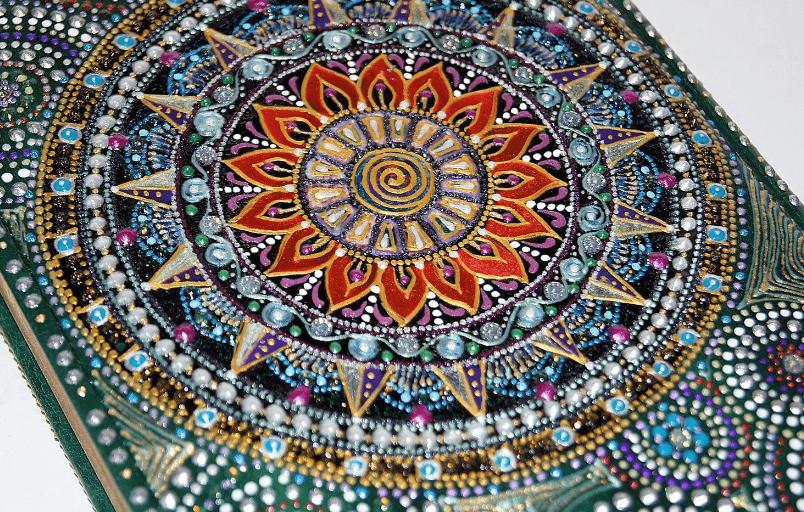tochechnaya-mandala