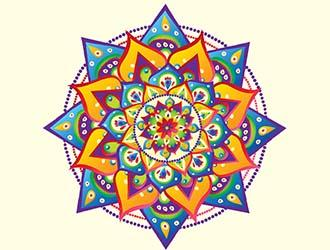 Lotus-Mandala-330