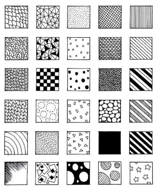 doodle-uroki-dudling copy