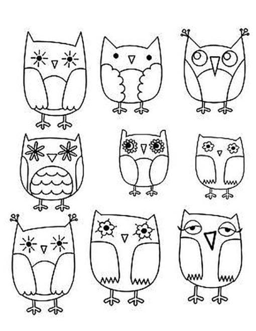 owl-doodle-stil