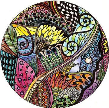 zendala-coloured-krug