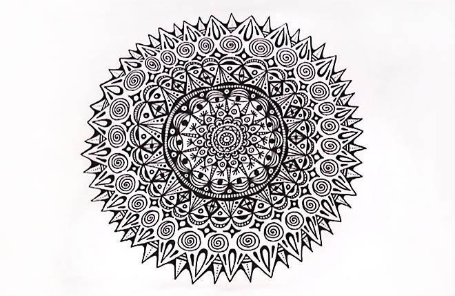 zendala-urok-risovania-shag-7