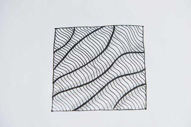 risuem-zentangl-2