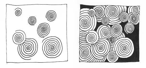 spiralka-uzor-3