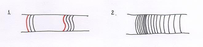 uroki-zentangle-i-dudling-izognutie-lini-0