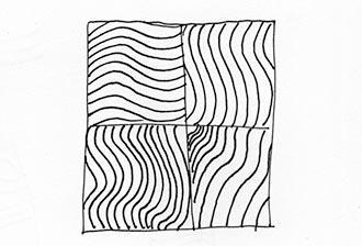 uroki-zentangle-i-dudling-izognutie-lini-33