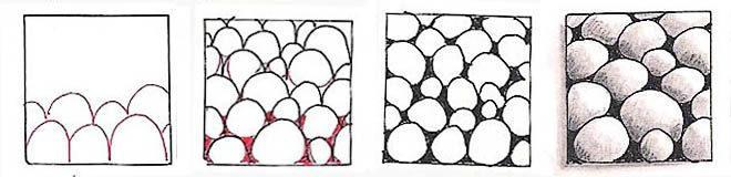 zentangl-uzori-kamni-2
