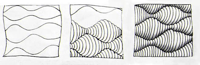 zentangl-uzory-volnistie-linii