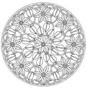 cvetochnii-mandaly