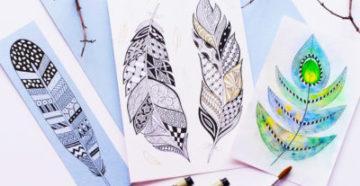raskraski-kriliya-pero-ptici