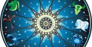 raskraski-znaki-zodiaka