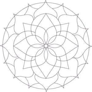 Free-Mandalas-Design-to-Color-in-Mandala