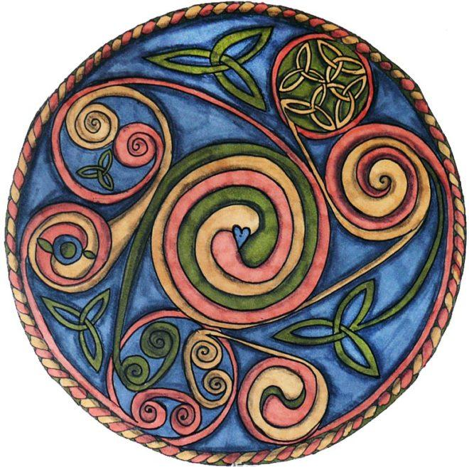 Mandala-celtic-3