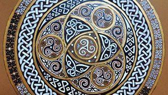 celtic-mandala-coloring