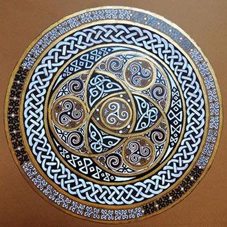 celtic-mandala-coloring