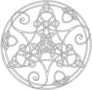 celtic-uzel-celtic-designs-mandala