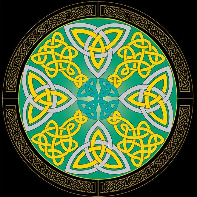 celtic_mandala_site