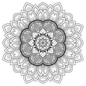 coloring-pages