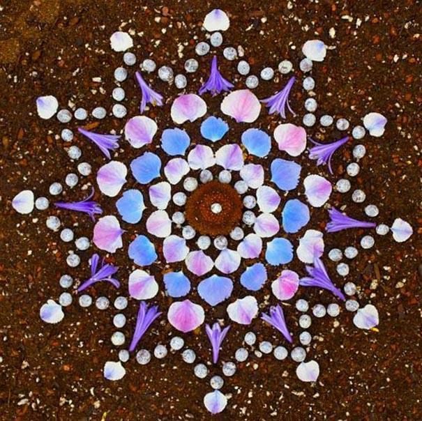 danmala-flower-mandala-kathy-klein-17