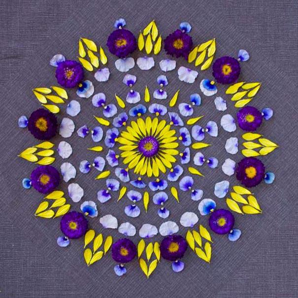 danmala-flower-mandala-kathy-klein-44