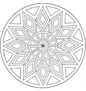 mandala-keltskaia-celtic-2