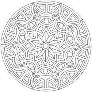 mandala-keltskaia-celtic-3