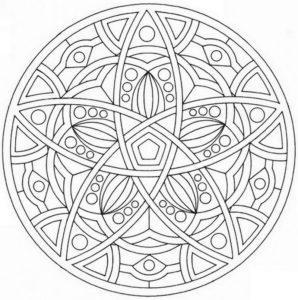 mandala-keltskaia-celtic-4
