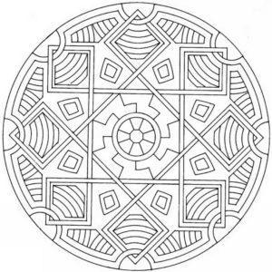 mandala-raskraska-keltskaia-celtic-4