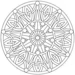 mandala-raskraska-keltskaia-celtic-5
