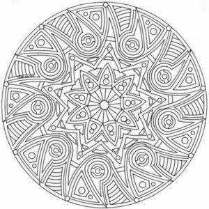 mandala-raskraska-keltskaia-celtic-6