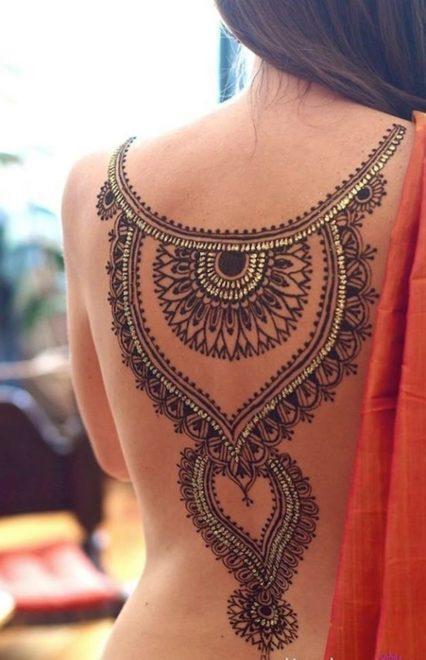 mandala-tattoo-designs-49