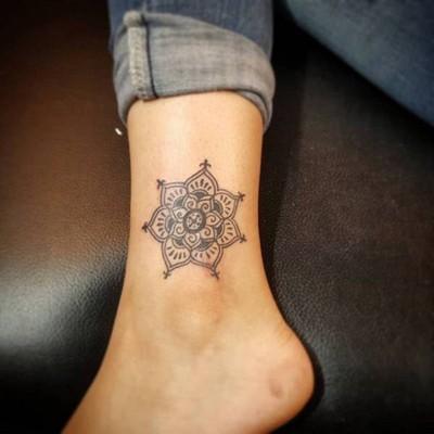 mandala-tattoos-15