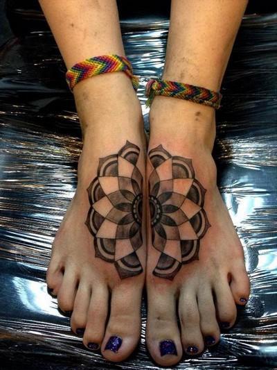 mandala-tattoos-16