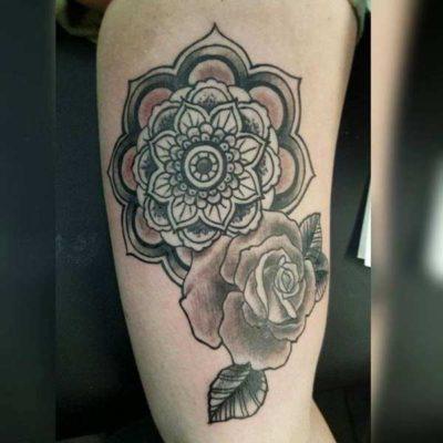 mandala-tattoos-2