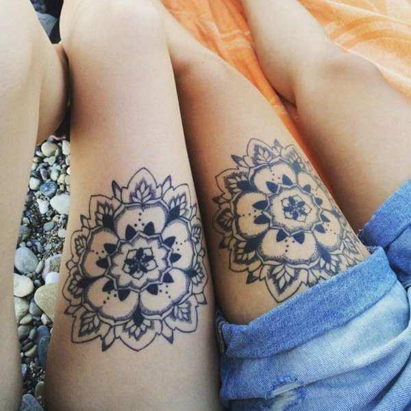 mandala-tattoos-3