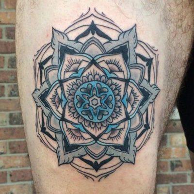 mandala-tattoos-cvety-10