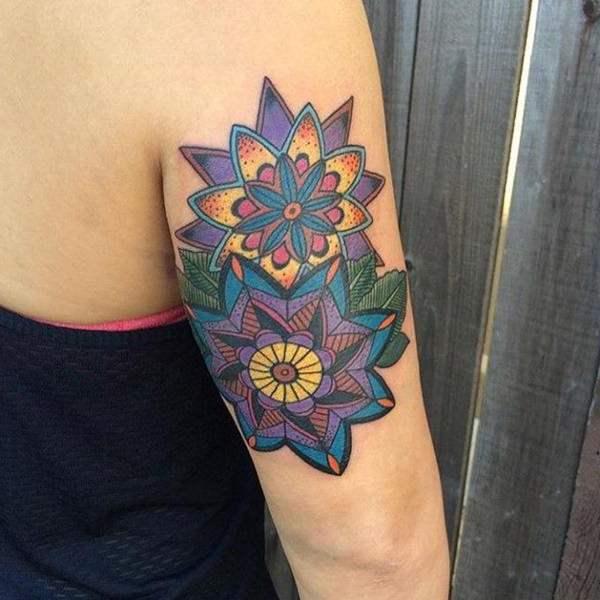 mandala-tattoos-cvety-2