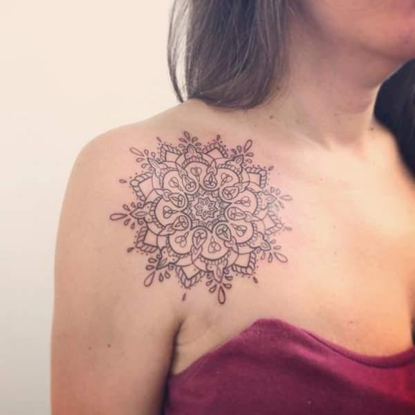 mandala-tattoos-cvety-4