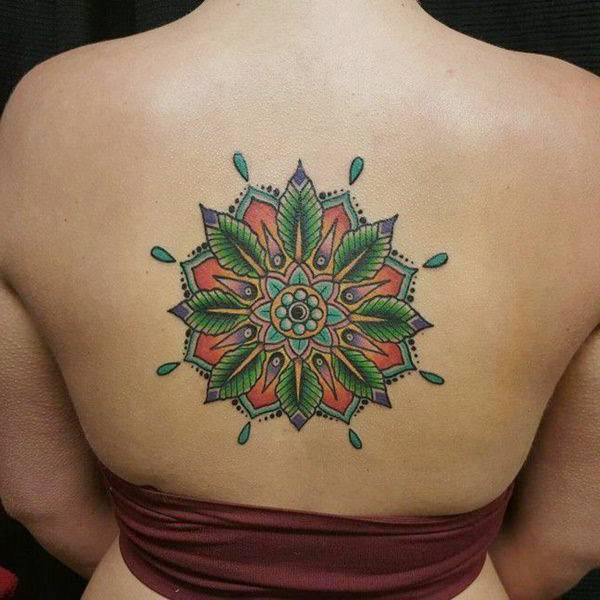mandala-tattoos-cvety-5