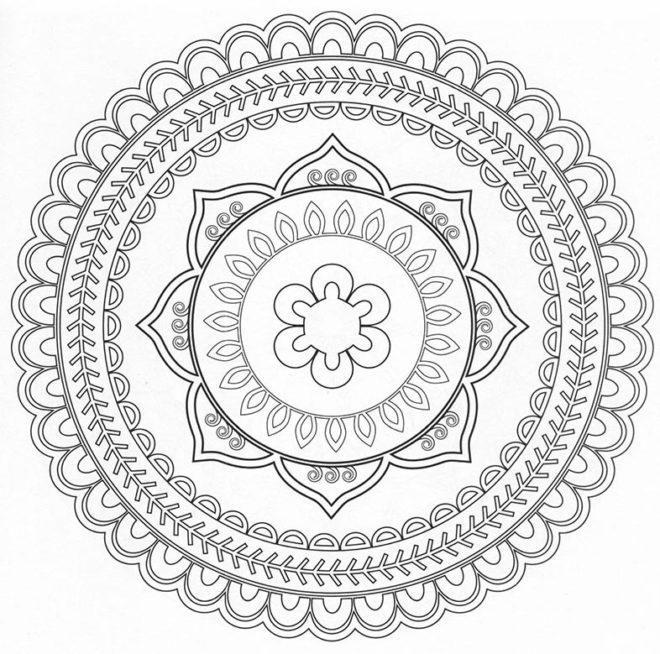 polnaya-chasha-napolnenie-energiey