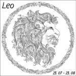 raskraska-znaki-zodiaka-lev-8