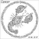 raskraska-znaki-zodiaka-rak-7