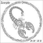 raskraska-znaki-zodiaka-skorpion-11