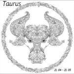 raskraska-znaki-zodiaka-telets-5